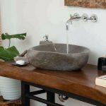 Küche Waschbecken Küche Küche Waschbecken Undicht Küche Waschbecken Verfärbung Küche Waschbecken Gebraucht Küche Waschbecken Franke
