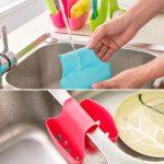 Küche Waschbecken Küche Küche Waschbecken Verschluss Küche Waschbecken Anschließen Küche Waschbecken Kunststoff Sieb Für Küche Waschbecken