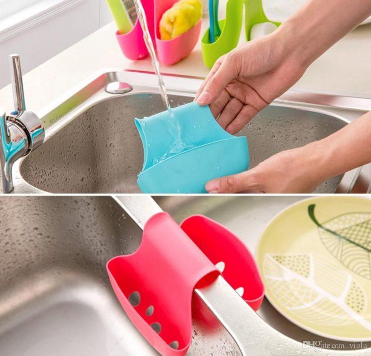 Medium Size of Küche Waschbecken Verschluss Küche Waschbecken Anschließen Küche Waschbecken Kunststoff Sieb Für Küche Waschbecken Küche Küche Waschbecken