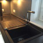 Küche Waschbecken Küche Küche Waschbecken Versetzen Küche Waschbecken Hornbach Küche Waschbecken Emaille Küche Waschbecken Stöpsel