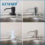 Küche Waschbecken Küche Küche Waschbecken Verstopft Küche Waschbecken Entkalken Küche Waschbecken Befestigen Wohnmobil Küche Waschbecken