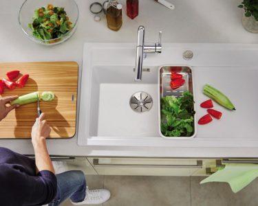 Küche Waschbecken Küche Küche Waschbecken Verstopft Küche Waschbecken Granit Küche Waschbecken Keramik Küche Waschbecken Gebraucht