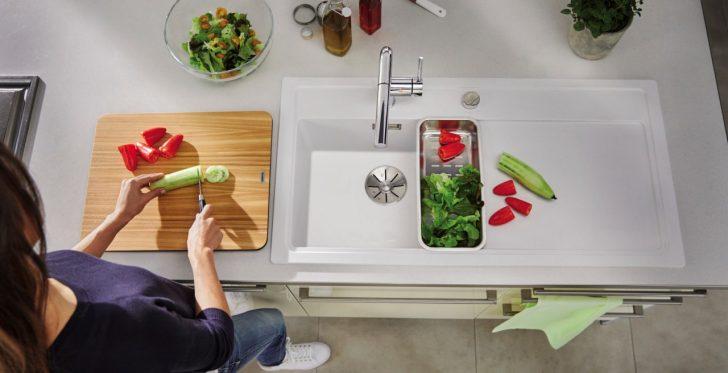 Medium Size of Küche Waschbecken Verstopft Küche Waschbecken Granit Küche Waschbecken Keramik Küche Waschbecken Gebraucht Küche Küche Waschbecken