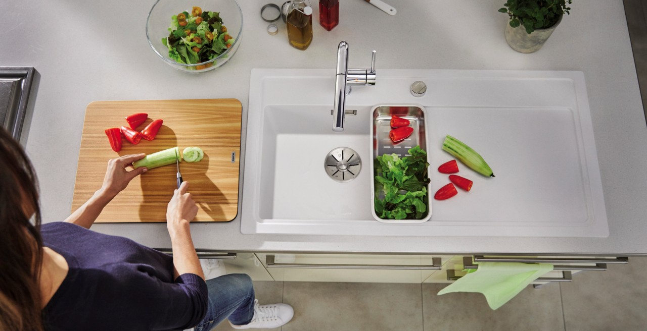 Full Size of Küche Waschbecken Verstopft Küche Waschbecken Granit Küche Waschbecken Keramik Küche Waschbecken Gebraucht Küche Küche Waschbecken
