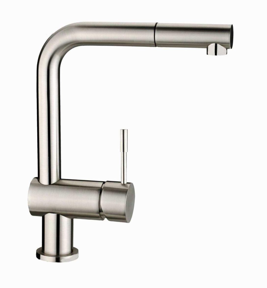 Large Size of Küche Wasserhahn Grohe Luxus Top Ergebnis 20 Luxus Grohe Niederdruck Armatur Küche Bilder 2018 Küche Küche Wasserhahn