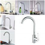 Küche Wasserhahn Aufsatz Küche Wasserhahn Wechseln Gartenschlauch Küche Wasserhahn Küche Wasserhahn Edelstahl Küche Küche Wasserhahn