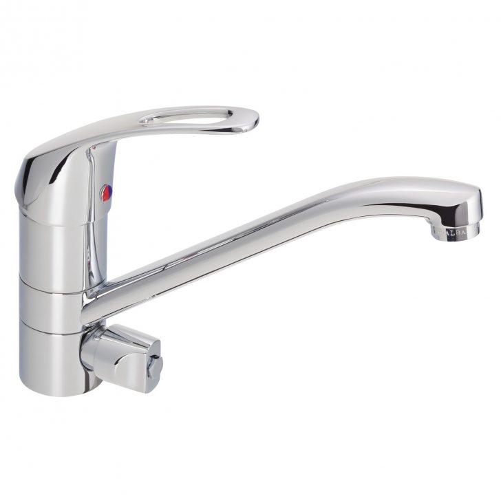 Medium Size of Küche Wasserhahn Austauschen Schlauchanschluss Für Küche Wasserhahn Küche Wasserhahn Aufsatz Küche Wasserhahn Mit Beleuchtung Küche Küche Wasserhahn