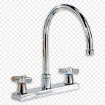 Küche Wasserhahn Auswechseln Küche Wasserhahn Preisvergleich Küche Wasserhahn Kochendes Wasser Küche Wasserhahn Wandmontage Küche Küche Wasserhahn