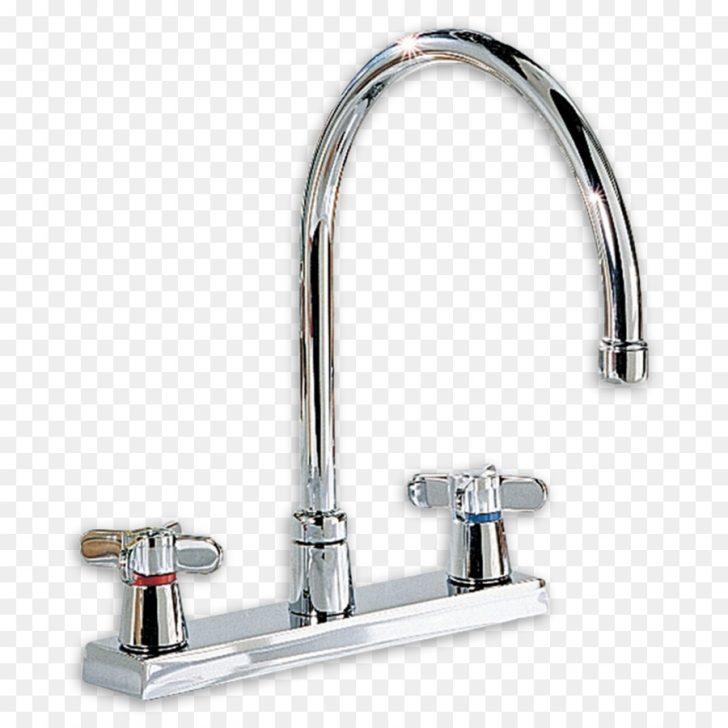 Medium Size of Küche Wasserhahn Auswechseln Küche Wasserhahn Preisvergleich Küche Wasserhahn Kochendes Wasser Küche Wasserhahn Wandmontage Küche Küche Wasserhahn