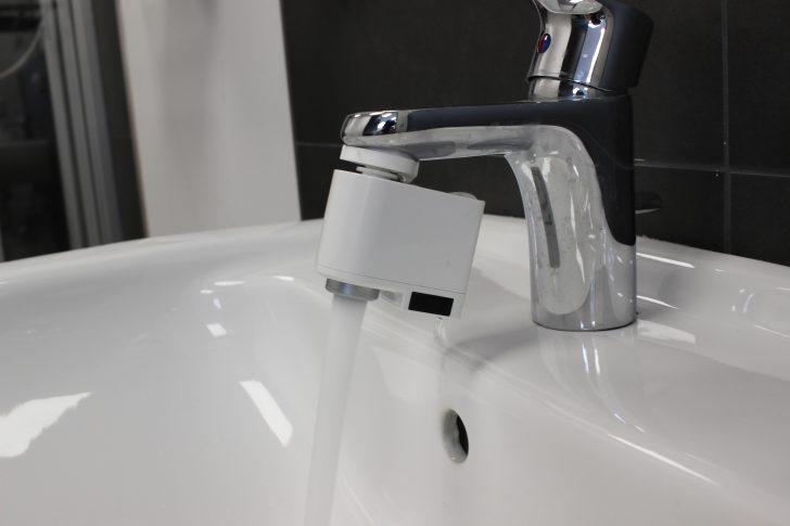 Medium Size of Küche Wasserhahn Befestigen Toom Küche Wasserhahn Küche Wasserhahn Reparieren Küche Wasserhahn Sprudel Küche Küche Wasserhahn
