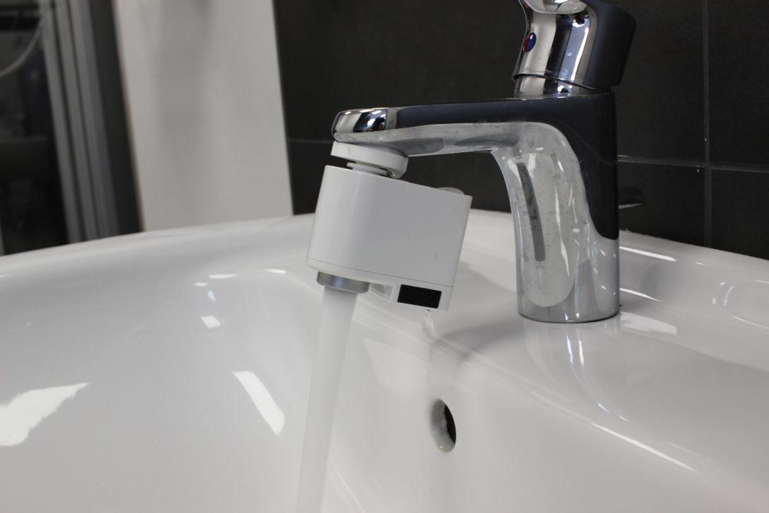 Large Size of Küche Wasserhahn Befestigen Toom Küche Wasserhahn Küche Wasserhahn Reparieren Küche Wasserhahn Sprudel Küche Küche Wasserhahn