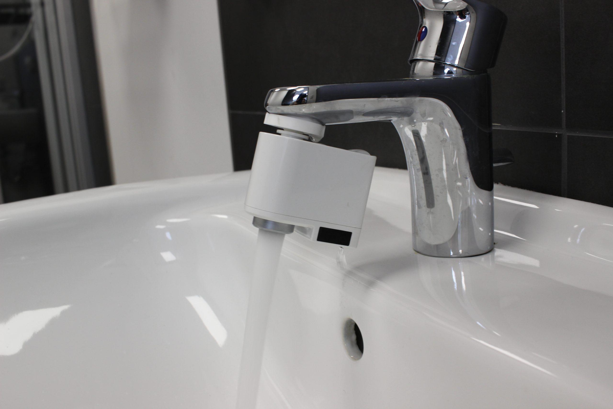Full Size of Küche Wasserhahn Befestigen Toom Küche Wasserhahn Küche Wasserhahn Reparieren Küche Wasserhahn Sprudel Küche Küche Wasserhahn