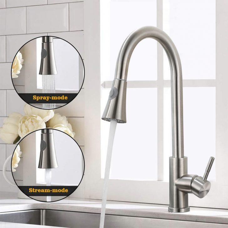 Medium Size of Küche Wasserhahn Einbauen Küche Wasserhahn Ausbauen Küche Wasserhahn Schwarz Küche Wasserhahn Kochendes Wasser Küche Küche Wasserhahn