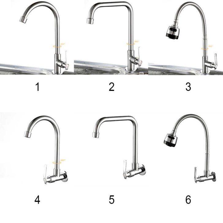Medium Size of Küche Wasserhahn Entkalken Küche Wasserhahn Befestigen Küche Wasserhahn Anschließen Nostalgie Küche Wasserhahn Küche Küche Wasserhahn