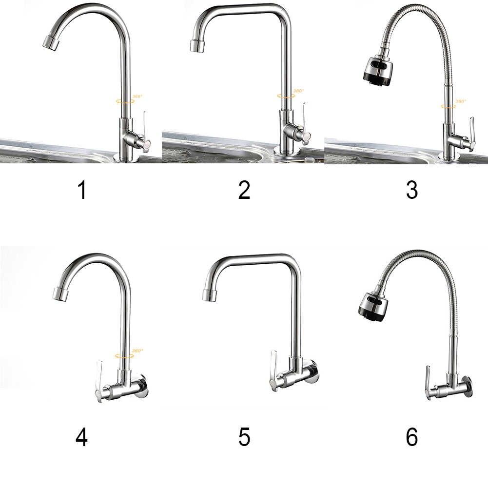 Full Size of Küche Wasserhahn Entkalken Küche Wasserhahn Befestigen Küche Wasserhahn Anschließen Nostalgie Küche Wasserhahn Küche Küche Wasserhahn