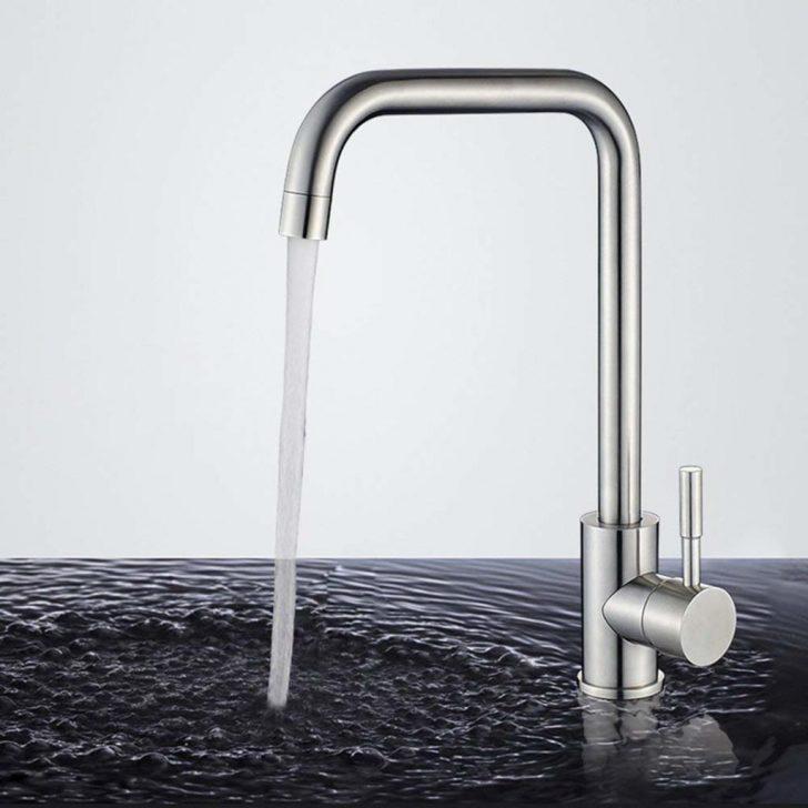 Medium Size of Küche Wasserhahn Entkalken Küche Wasserhahn Landhaus Küche Wasserhahn Schwarz Obi Baumarkt Küche Wasserhahn Küche Küche Wasserhahn