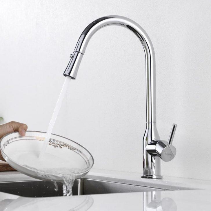 Medium Size of Küche Wasserhahn Ersatzteile Schlauchanschluss Für Küche Wasserhahn Küche Wasserhahn Mit Brause Blanco Küche Wasserhahn Tauschen Küche Küche Wasserhahn