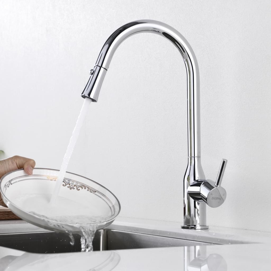 Full Size of Küche Wasserhahn Ersatzteile Schlauchanschluss Für Küche Wasserhahn Küche Wasserhahn Mit Brause Blanco Küche Wasserhahn Tauschen Küche Küche Wasserhahn