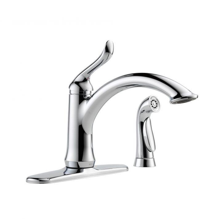 Medium Size of Küche Wasserhahn Grohe Schlauchanschluss Für Küche Wasserhahn Küche Wasserhahn Tropft Küche Wasserhahn Klappbar Küche Küche Wasserhahn