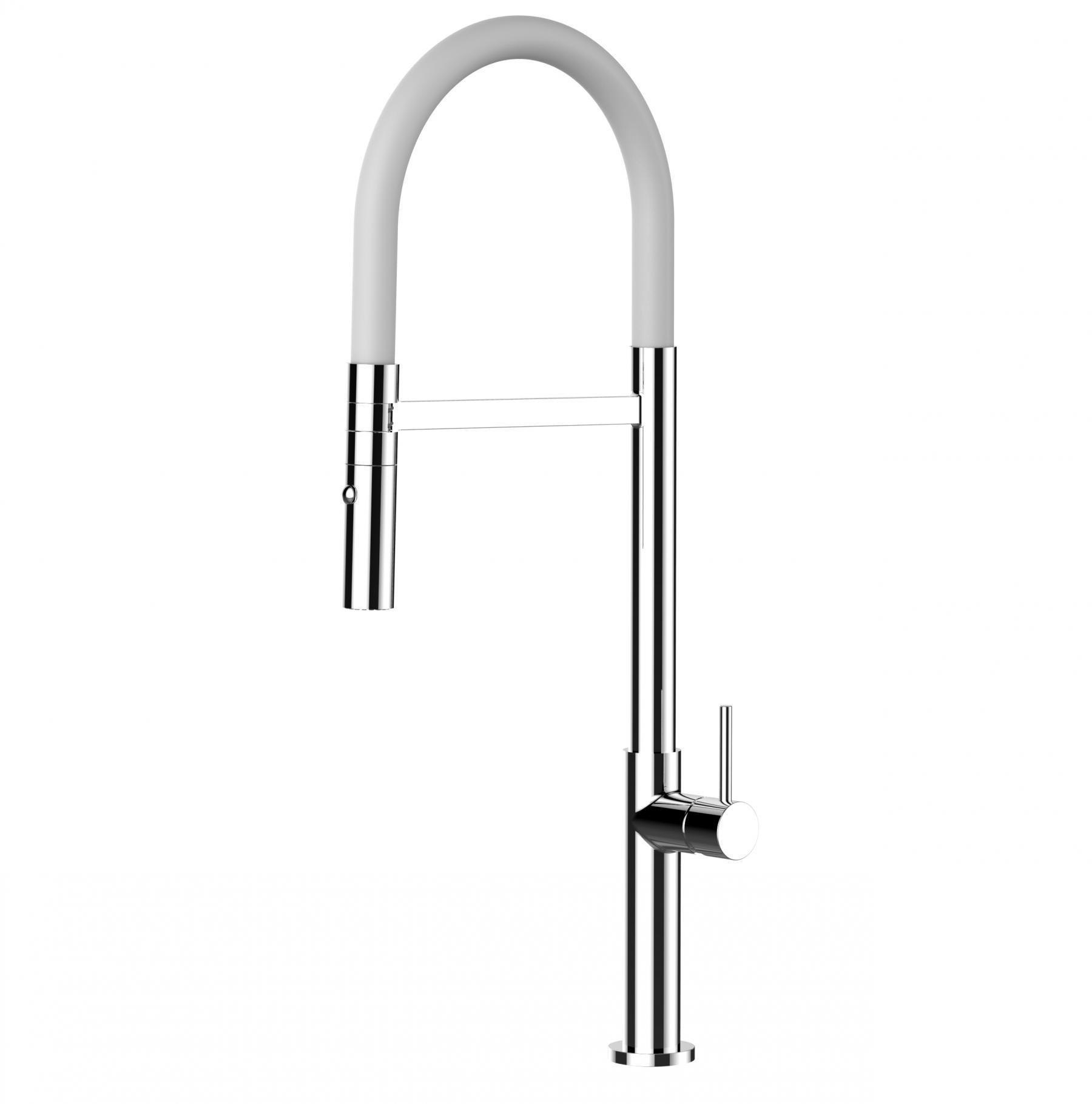 Full Size of Küche Wasserhahn Heißes Wasser Küche Wasserhahn Ausbauen Küche Wasserhahn Austauschen Schlauchanschluss Für Küche Wasserhahn Küche Küche Wasserhahn