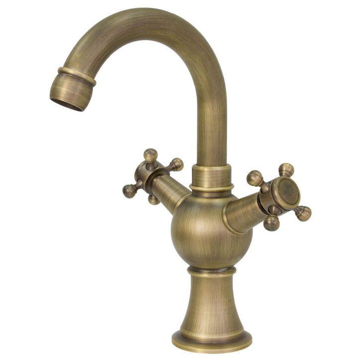 Medium Size of Küche Wasserhahn Klappbar Küche Wasserhahn Einbauen Küche Wasserhahn Auswechseln Schlauchadapter Für Küche Wasserhahn Küche Küche Wasserhahn