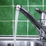 Küche Wasserhahn Klappbar Küche Wasserhahn Kaufen Küche Wasserhahn Zum Rausziehen Küche Wasserhahn Schlauch Wechseln Küche Küche Wasserhahn