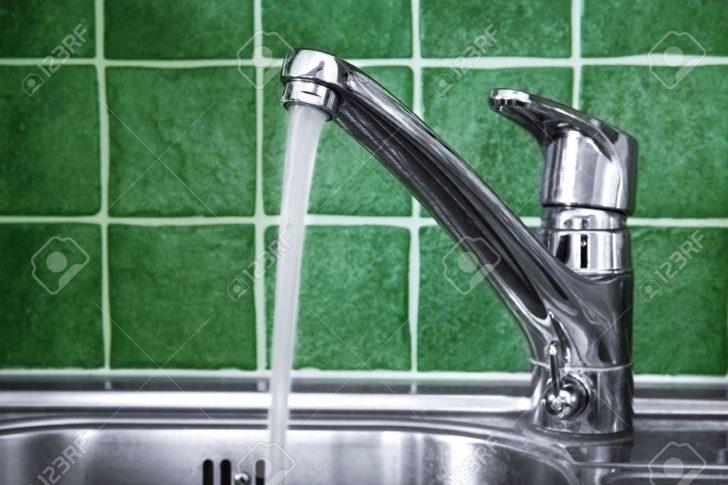 Medium Size of Küche Wasserhahn Klappbar Küche Wasserhahn Kaufen Küche Wasserhahn Zum Rausziehen Küche Wasserhahn Schlauch Wechseln Küche Küche Wasserhahn