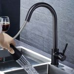 Küche Wasserhahn Mit Beleuchtung Küche Wasserhahn Ausbauen Küche Wasserhahn Globus Küche Wasserhahn Mit Brause Küche Küche Wasserhahn