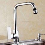 Küche Wasserhahn Mit Beleuchtung Küche Wasserhahn Sprudel Küche Wasserhahn Kochendes Wasser Retro Küche Wasserhahn Küche Küche Wasserhahn