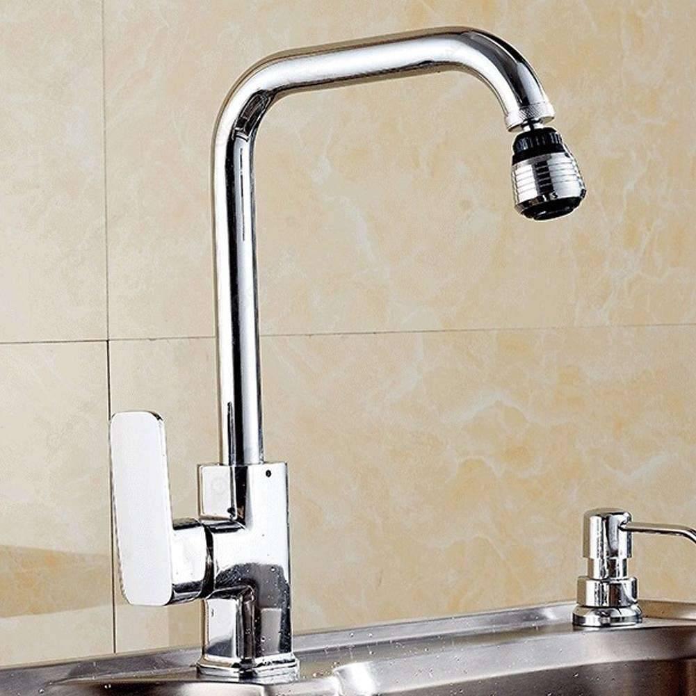Full Size of Küche Wasserhahn Mit Beleuchtung Küche Wasserhahn Sprudel Küche Wasserhahn Kochendes Wasser Retro Küche Wasserhahn Küche Küche Wasserhahn