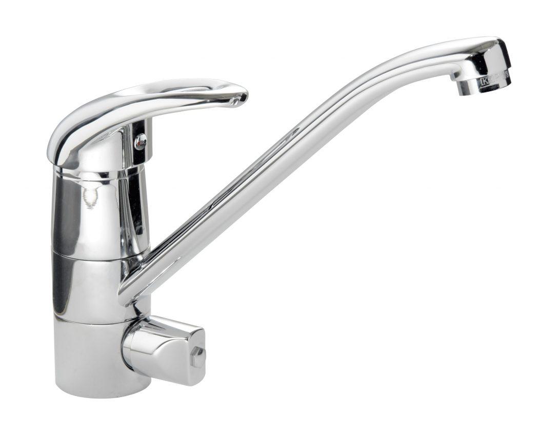 Large Size of Küche Wasserhahn Mit Brause Blanco Küche Wasserhahn Installieren Küche Wasserhahn Für Boiler Küche Wasserhahn Kaufen Küche Küche Wasserhahn