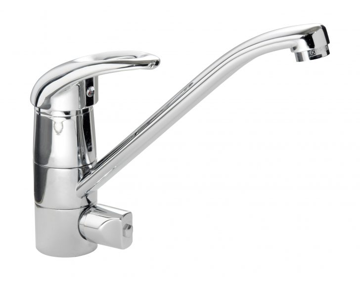 Medium Size of Küche Wasserhahn Mit Brause Blanco Küche Wasserhahn Installieren Küche Wasserhahn Für Boiler Küche Wasserhahn Kaufen Küche Küche Wasserhahn