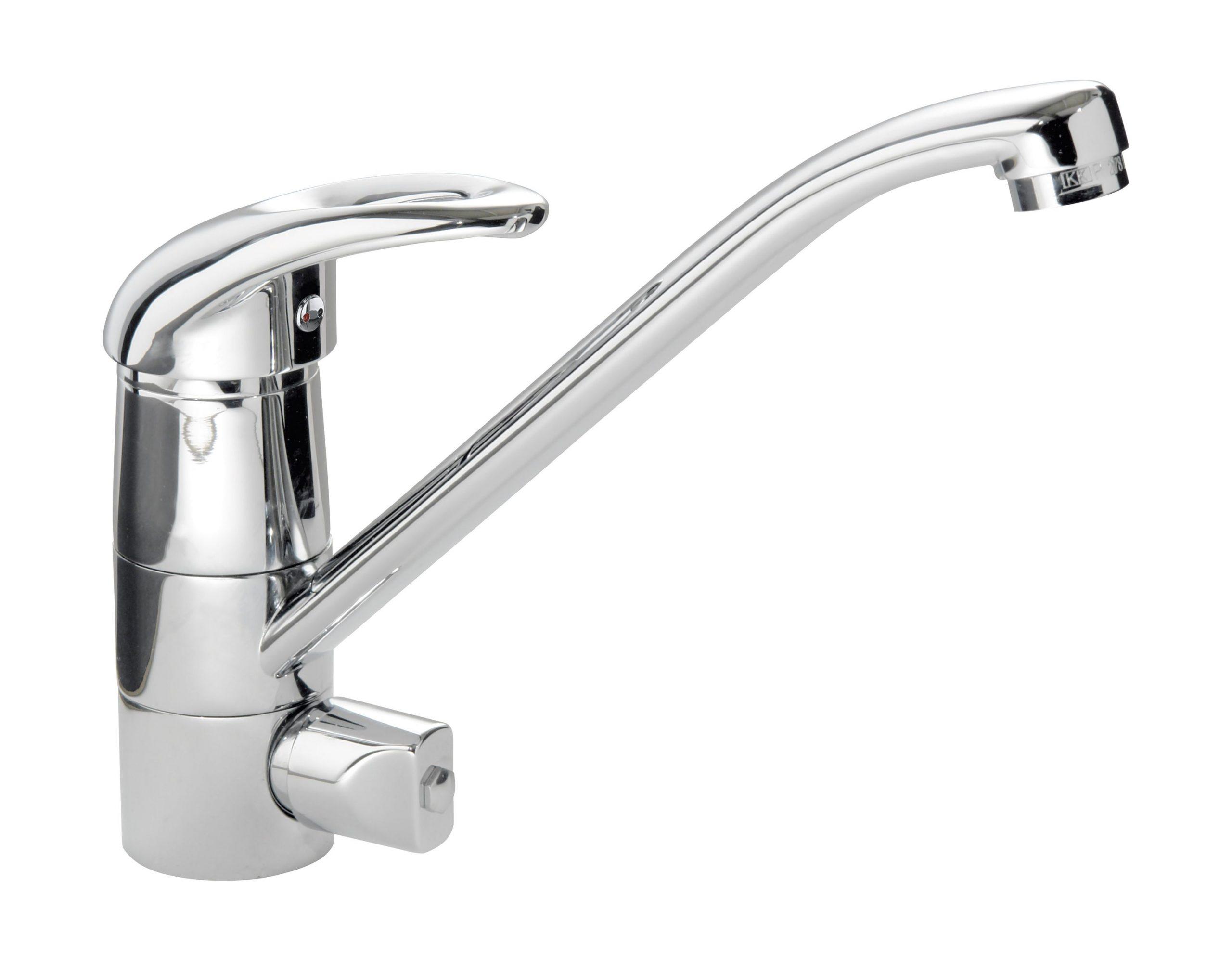 Full Size of Küche Wasserhahn Mit Brause Blanco Küche Wasserhahn Installieren Küche Wasserhahn Für Boiler Küche Wasserhahn Kaufen Küche Küche Wasserhahn