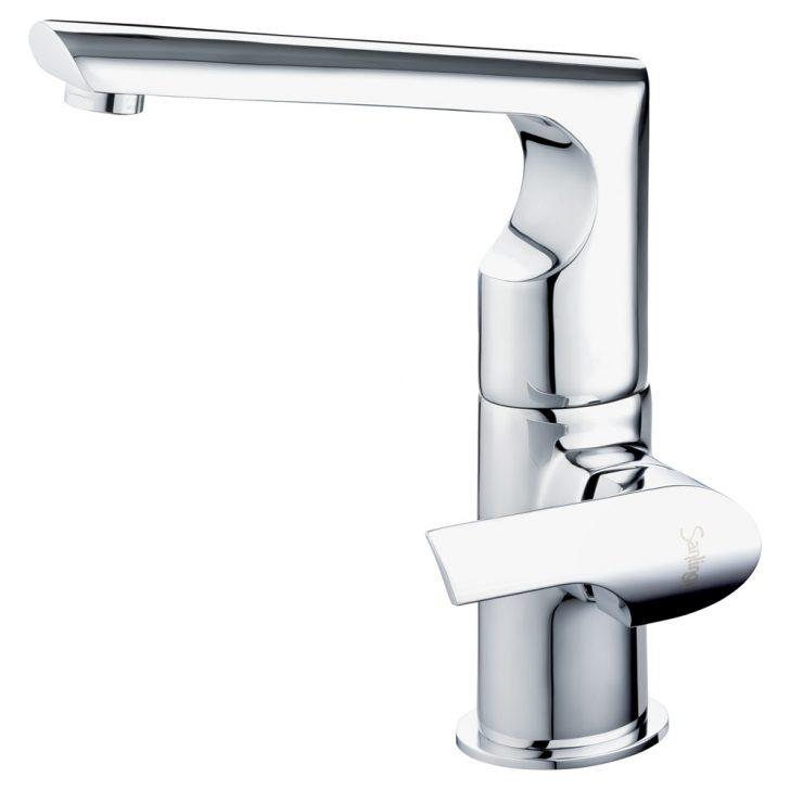 Medium Size of Küche Wasserhahn Mit Brause Blanco Küche Wasserhahn Sprudel Küche Wasserhahn Kein Druck Obi Baumarkt Küche Wasserhahn Küche Küche Wasserhahn