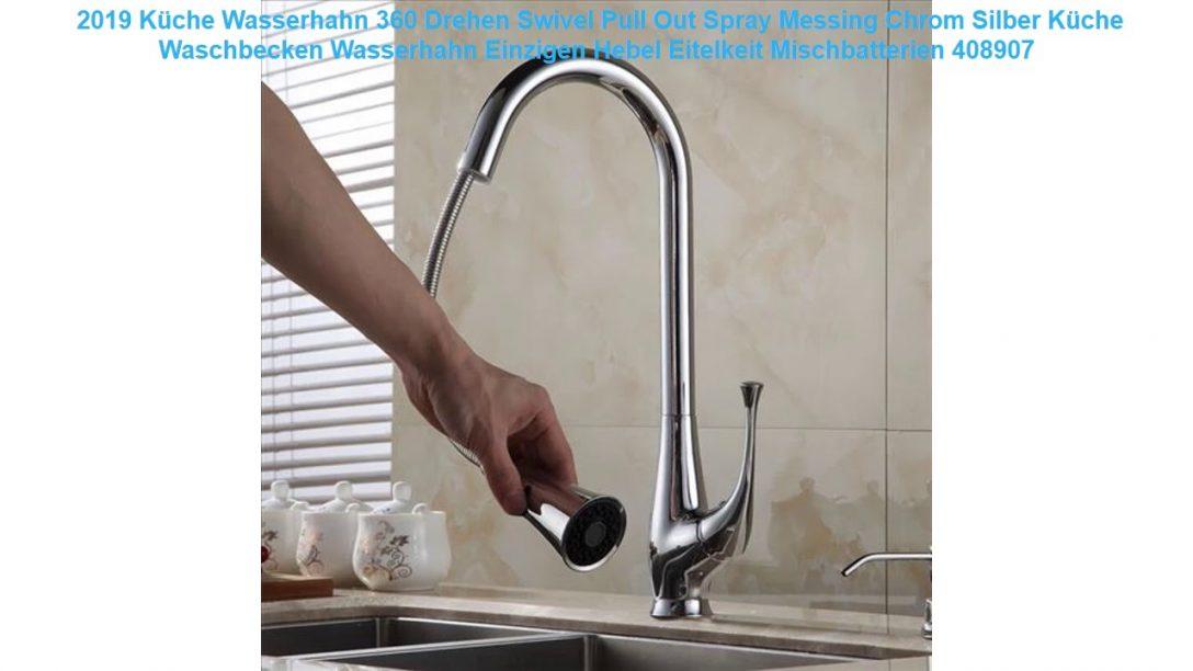 Large Size of Küche Wasserhahn Mit Mineralwasser Küche Wasserhahn Ersatzteile Küche Wasserhahn Globus Gartenschlauch Küche Wasserhahn Küche Küche Wasserhahn