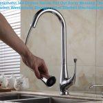 Küche Wasserhahn Küche Küche Wasserhahn Mit Mineralwasser Küche Wasserhahn Ersatzteile Küche Wasserhahn Globus Gartenschlauch Küche Wasserhahn
