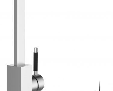 Küche Wasserhahn Küche Küche Wasserhahn Mit Spülmaschinenanschluss Küche Wasserhahn Test Küche Wasserhahn Montieren Anleitung Nobilia Küche Wasserhahn