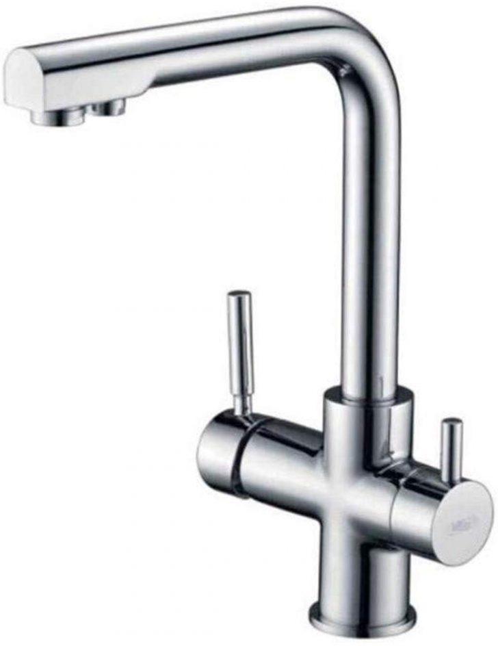 Medium Size of Küche Wasserhahn Montieren Anleitung Küche Wasserhahn Aufsatz Durchlauferhitzer Küche Wasserhahn Retro Küche Wasserhahn Küche Küche Wasserhahn