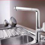 Küche Wasserhahn Reparieren Küche Wasserhahn Ausziehbar Küche Wasserhahn Hagebaumarkt Küche Wasserhahn Heißes Wasser Küche Küche Wasserhahn