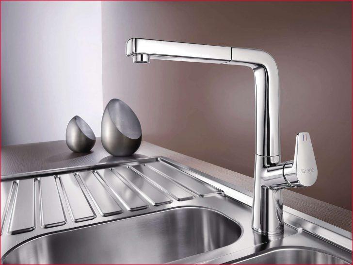 Medium Size of Küche Wasserhahn Reparieren Küche Wasserhahn Ausziehbar Küche Wasserhahn Hagebaumarkt Küche Wasserhahn Heißes Wasser Küche Küche Wasserhahn