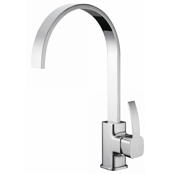 Medium Size of Küche Wasserhahn Reparieren Küche Wasserhahn Grohe Küche Wasserhahn Ersatzteile Küche Wasserhahn Tropft Küche Küche Wasserhahn