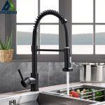 Küche Wasserhahn Sprudel Obi Baumarkt Küche Wasserhahn Küche Wasserhahn Heißes Wasser Toom Küche Wasserhahn Küche Küche Wasserhahn