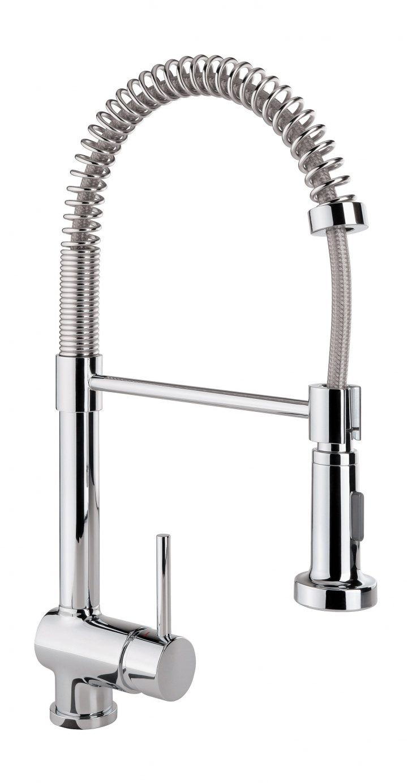 Medium Size of Küche Wasserhahn Test Nobilia Küche Wasserhahn Gartenschlauch An Küche Wasserhahn Anschließen Durchlauferhitzer Küche Wasserhahn Küche Küche Wasserhahn