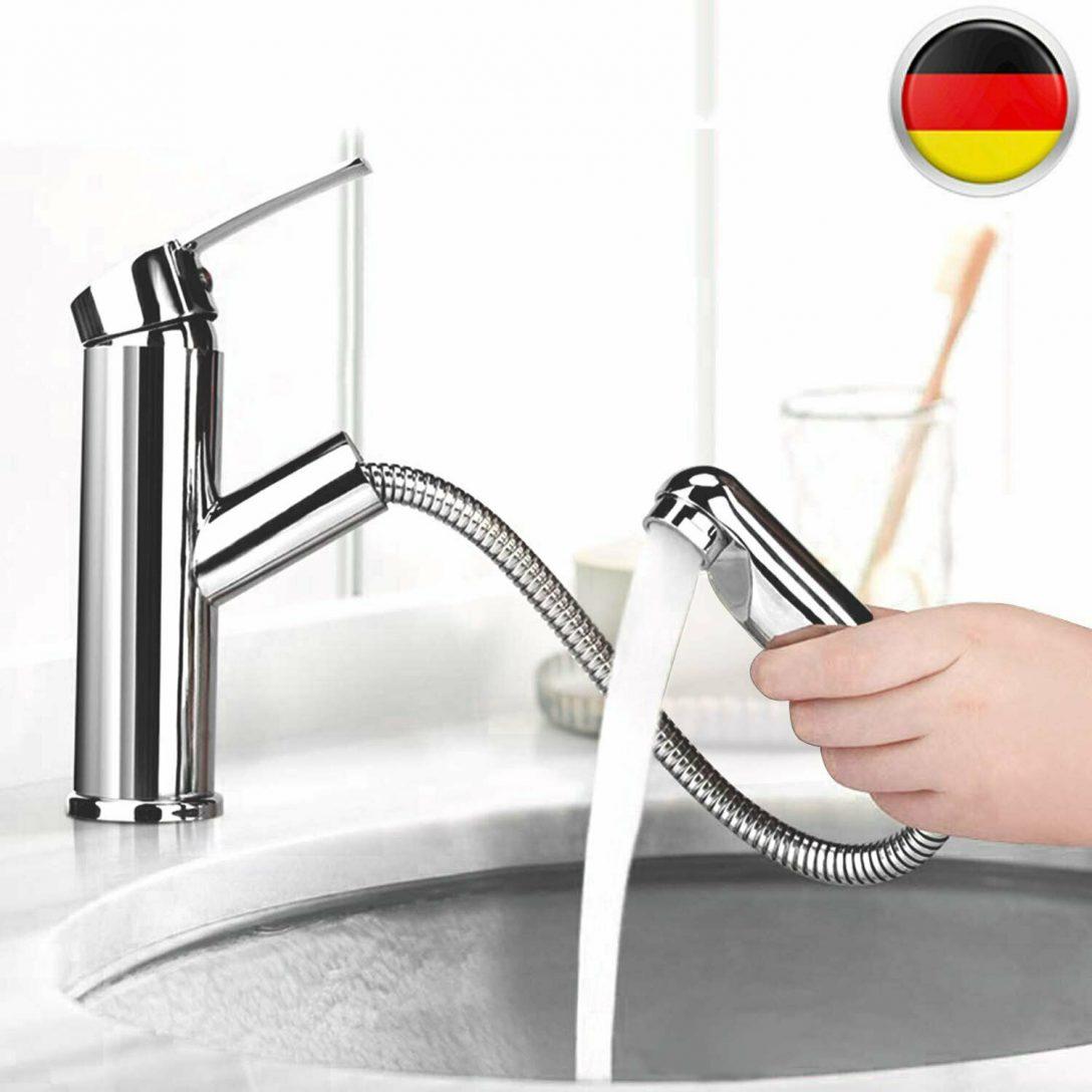 Large Size of Küche Wasserhahn Wandmontage Küche Wasserhahn Verlängerung Küche Wasserhahn Mit Brause Blanco Gartenschlauch Küche Wasserhahn Küche Küche Wasserhahn
