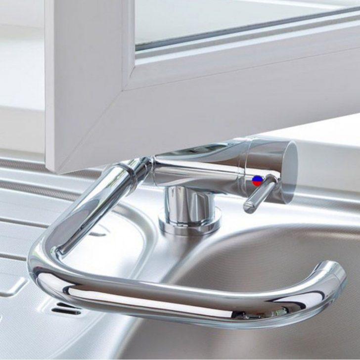 Medium Size of Küche Wasserhahn Wechseln Küche Wasserhahn Reparieren Küche Wasserhahn Schwarz Amazon Küche Wasserhahn Küche Küche Wasserhahn