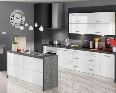 Küche Grau Hochglanz Küche Küche Weiß Grau Hochglanz Küche Grau Hochglanz Mit Holz Küche Grau Hochglanz Ikea Hängeschrank Küche Grau Hochglanz