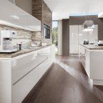 Küche Weiß Grau Hochglanz Küche Weiß Hochglanz Arbeitsplatte Grau Poco Küche Grau Hochglanz Küche Grau Weiß Hochglanz Küche Küche Grau Hochglanz