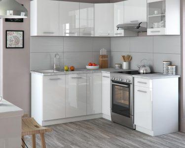 Küche Weiß Hochglanz Küche Küche Weiß Hochglanz Anthrazit Nobilia Küche Weiß Hochglanz Gebraucht Küche Weiß Hochglanz Schwarze Arbeitsplatte Nolte Küche Weiß Hochglanz Grifflos