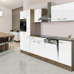 Küche Grau Hochglanz Küche Küche Weiß Hochglanz Arbeitsplatte Grau Nolte Küche Grau Hochglanz Küche Blau Grau Hochglanz Küche Grau Hochglanz Mit Holz