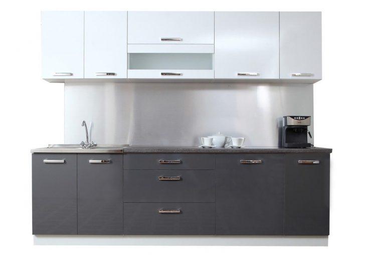 Medium Size of Küche Weiß Hochglanz Gebraucht Küche Weiß Hochglanz U Form Küche Weiß Hochglanz Erfahrungen Küche Weiß Hochglanz Ikea Küche Küche Weiß Hochglanz